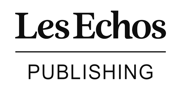 Les Echos Publishing : solutions de communications B to B