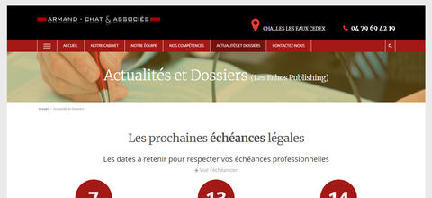 contenu-gestion-base-documentaire-armand-chat-associes