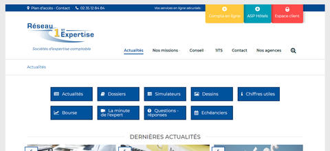 contenu-gestion-base-documentaire-reseau-1st-expertise