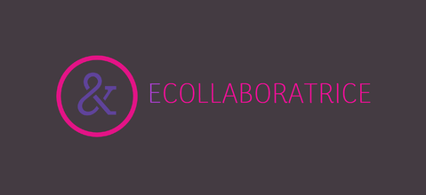 Ecollaboratrice, la solution digitale de gestion et relation clients de CBA