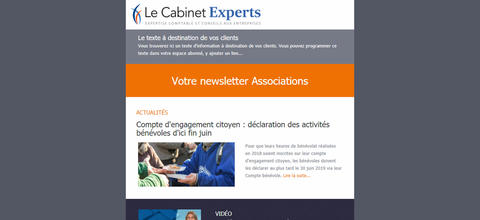 newsletter-profilee-associations