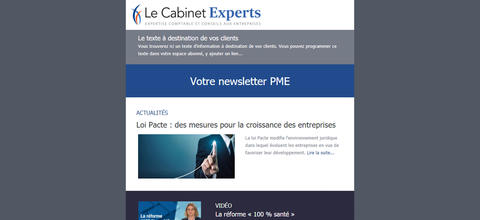 newsletter-profilee-pme