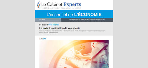 newsletter-sectorielle-economie