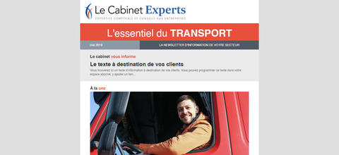 newsletter-sectorielle-transport