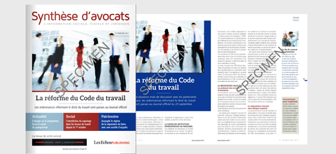 revue-synthese-avocat-armand-chat-associe