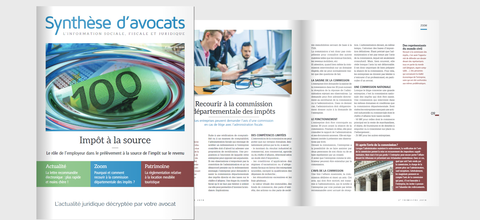 revue-synthese-avocat-demonstration