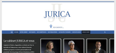 site-internet-jurica