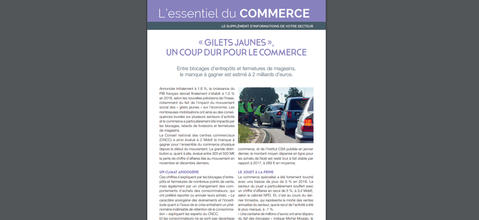 supplement-revue-contenu-commerce
