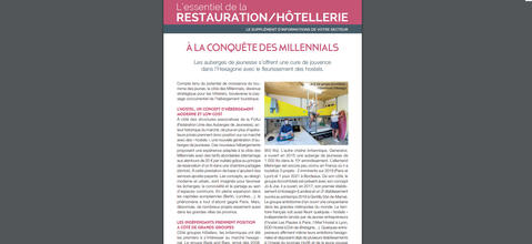 supplement-revue-contenu-restauration-hotellerie