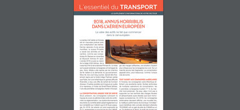 supplement-revue-contenu-transport