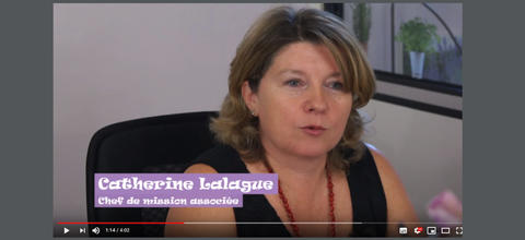 video-cabinet-comptable-expert-l3-conseil