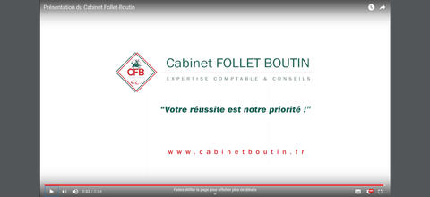 video-cabinet-comptable-follet-boutin